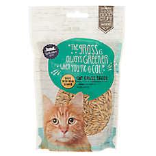 Whisker City® Cat Grass Seeds