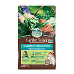 Oxbow Garden Select Hamster & Gerbil Food