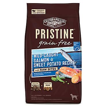 Grain Free Dry Cat Food At Petsmart