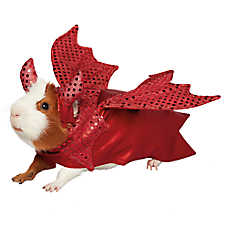 Thrills & Chills Pet Halloween™ Devil Costume