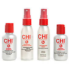 CHI® for Dogs Essentials Trial Kit