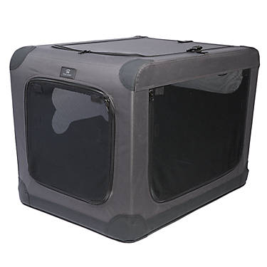 Top Paw Dog Crate Famous Dog 2018