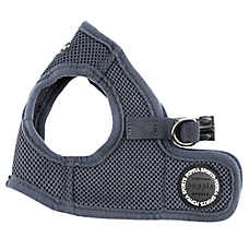 Puppia Soft Vest Dog Harness