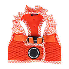 Puppia Vivian Vest Dog Harness