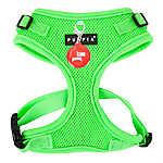 Puppia® Neon Ritefit Dog Harness