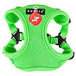 Puppia® Neon Comfort Dog Harness