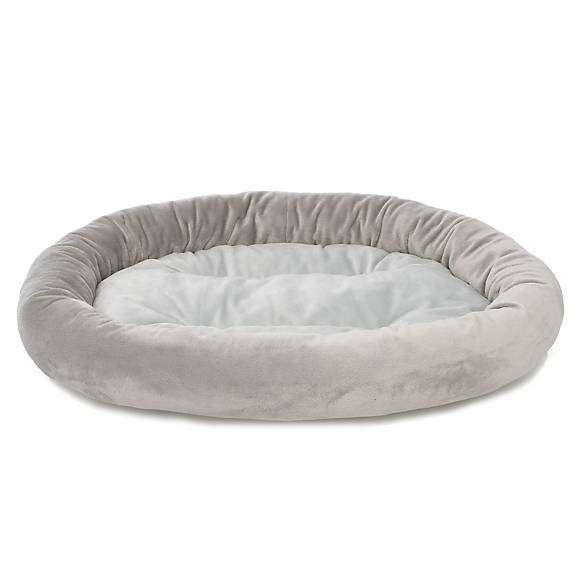 Grreat Choice Core Cuddler Dog Bed