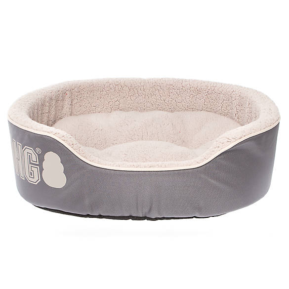 products kong petsmart custom pb bed brands featured dog brand puppy classic