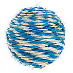 All Living Things® Sisal Ball Small Animal Chew
