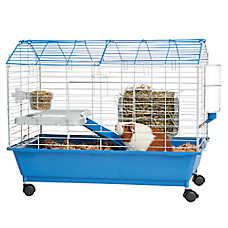 Starter Kits For Bunnies Guinea Pigs Hamsters Petsmart