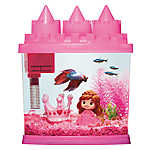 Top Fin Princess Aquarium