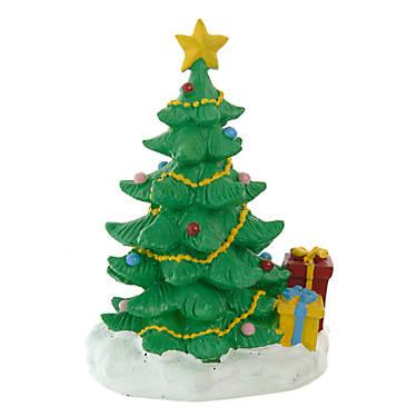 Top Fin™ Christmas Tree Aquarium Ornament Fish Ornaments PetSmart - Christmas Tree Discounts