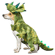 Thrills & Chills™ Halloween Dinosaur Dog Costume