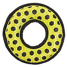 Top Paw® Spiked Ring Dog Toy