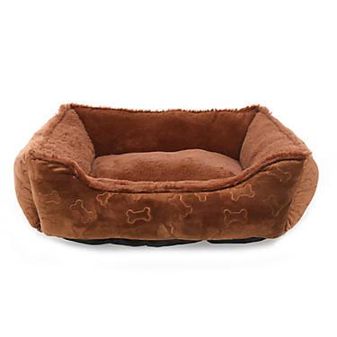 grreat choice cuddler pet bed