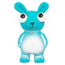 Thrills & Chills™ Halloween Rabbit Dog Toy - Squeaker
