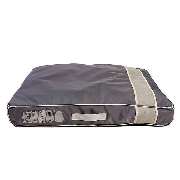 dogs en kong com bed dog pierrevalley