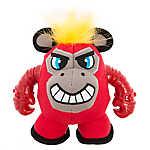 Top Paw® Tuff Gorilla Dog Toy