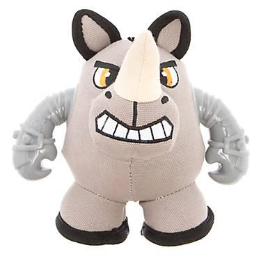 Top Paw® Tuff Rhino Dog Toy | dog Interactive Toys | PetSmart