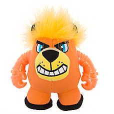Top Paw® Tuff Lion Dog Toy