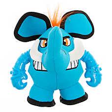 Top Paw® Tuff Elephant Dog Toy