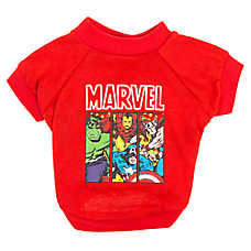 Marvel™ Comics Dog Tee
