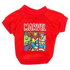 Marvel™ Comics Pet Tee