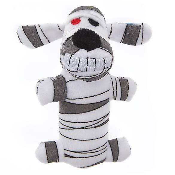 petsmart dog toys