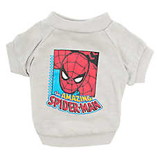 Marvel™ The Amazing Spider-Man Pet Tee