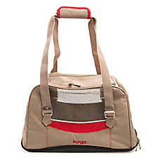 Kurgo® Metro Dog Carrier