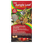 CaribSea Jungle Leaf