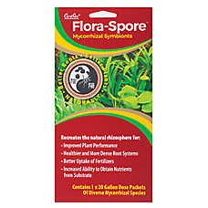 CaribSea Flore-Spore