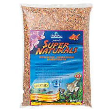 CaribSea Super Natural Gemstone Creek Aquarium Gravel
