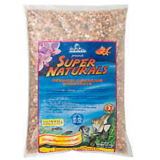CaribSea Super Natural Jelly Beans Aquarium Gravel