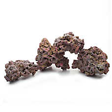 CaribSea LifeRock™ Aquarium Rock