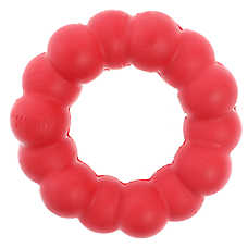 KONG® Rubber Ring Dog Toy