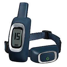 PetSafe® Lite Remote Trainer