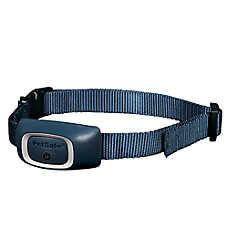 PetSafe® SMART DOG® Training Collar