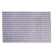Whisker City® No-Track Foam Litter Mat