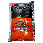 Evolve® Adult Dog Food - Lamb & Rice