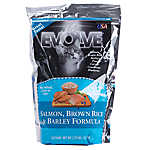 Evolve® Adult Cat Food - Salmon, Brown Rice & Barley