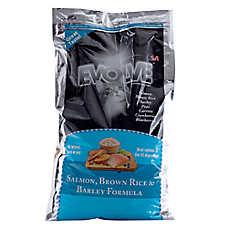 Evolve® Adult Cat Food - Salmon, Brown Rice & Barley
