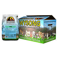 Wysong Adult Dog Food - Chicken