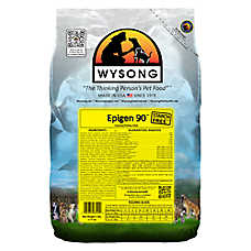 Wysong Epigen 90 Dog & Cat Food - Chicken
