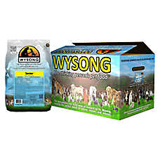 Wysong Senior Dog Food - Turkey