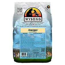 Wysong Anergen Dog & Cat Food - Lamb