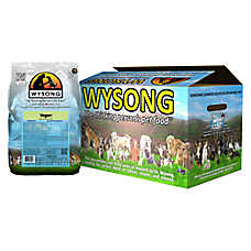 Wysong Vegan Dog & Cat Food