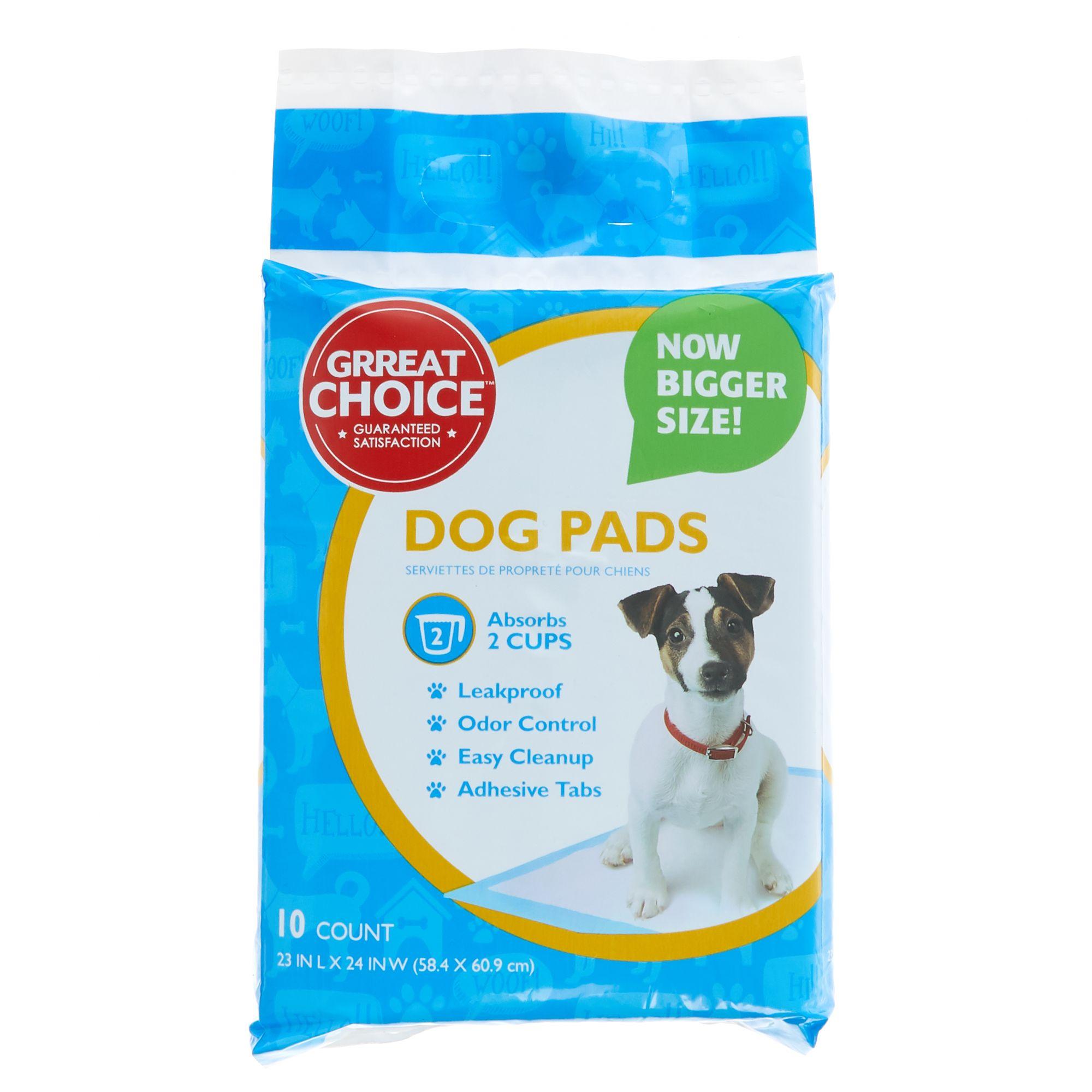 Groovy Grreat Choice Dog Pads Short Links Chair Design For Home Short Linksinfo