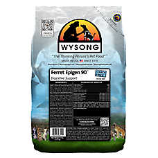 Wysong Pet Food For Dogs Cats Amp Ferrets Petsmart