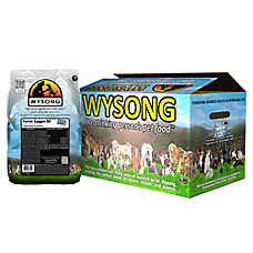 Wysong Ferret Epigen 90™ Digestive Support Ferret Diet